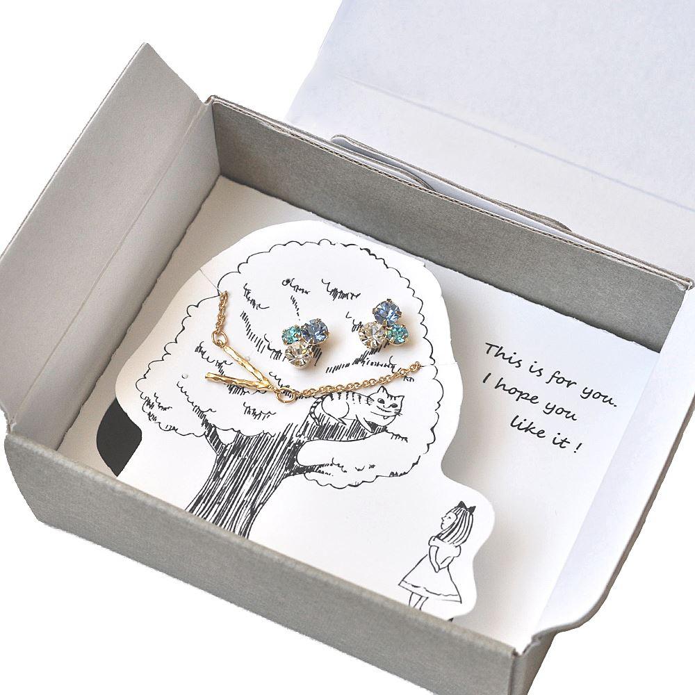 POPUP GIFT BOX-pub02の画像
