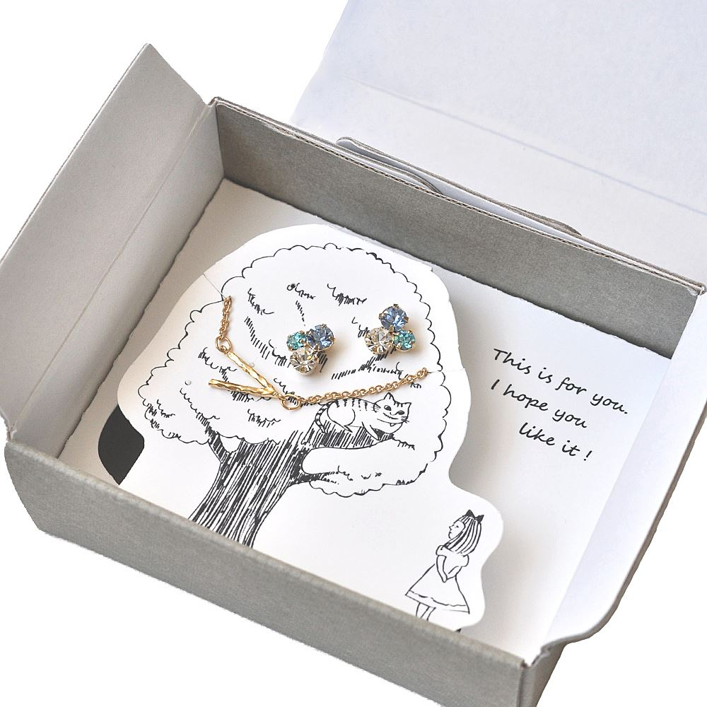 POPUP GIFT BOX-pub02画像