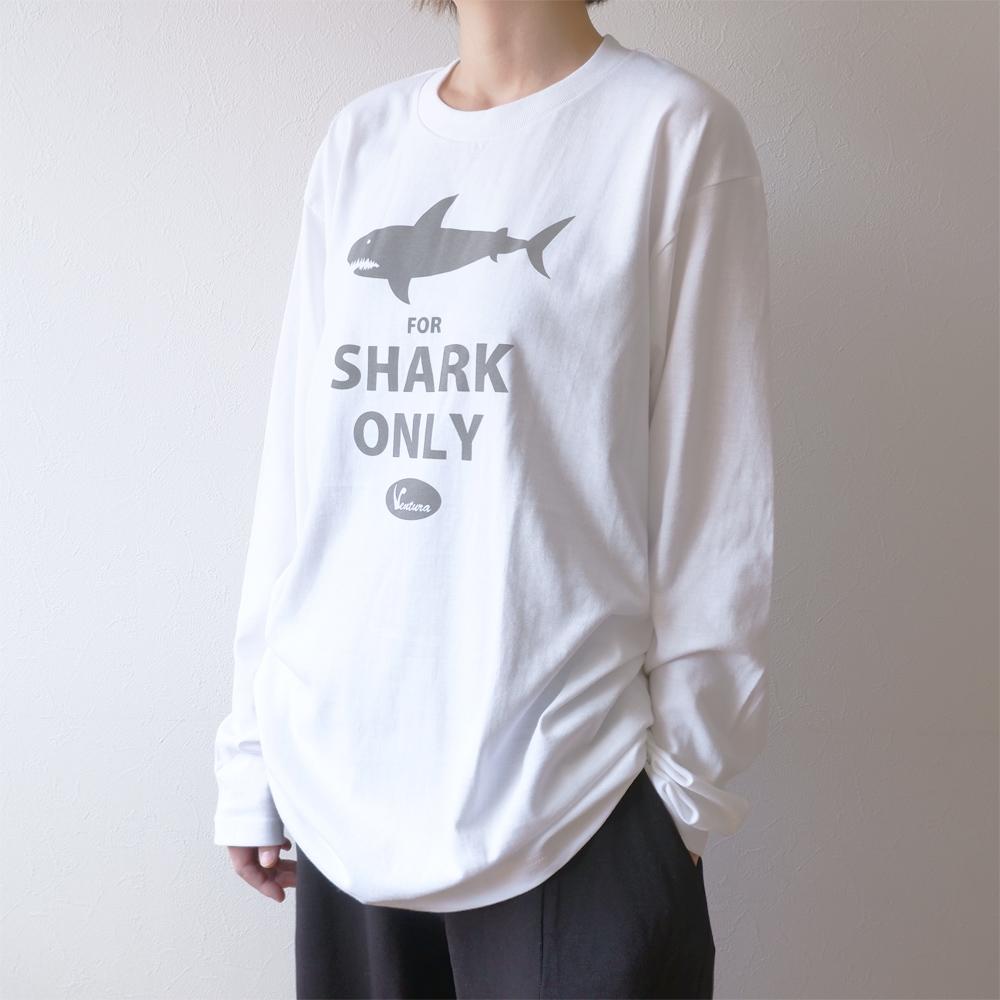 SHARK-vt-09画像