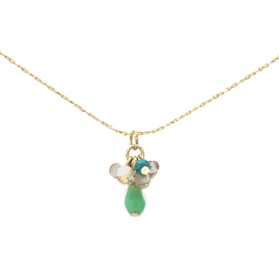 NECKLACE-n1200s002画像
