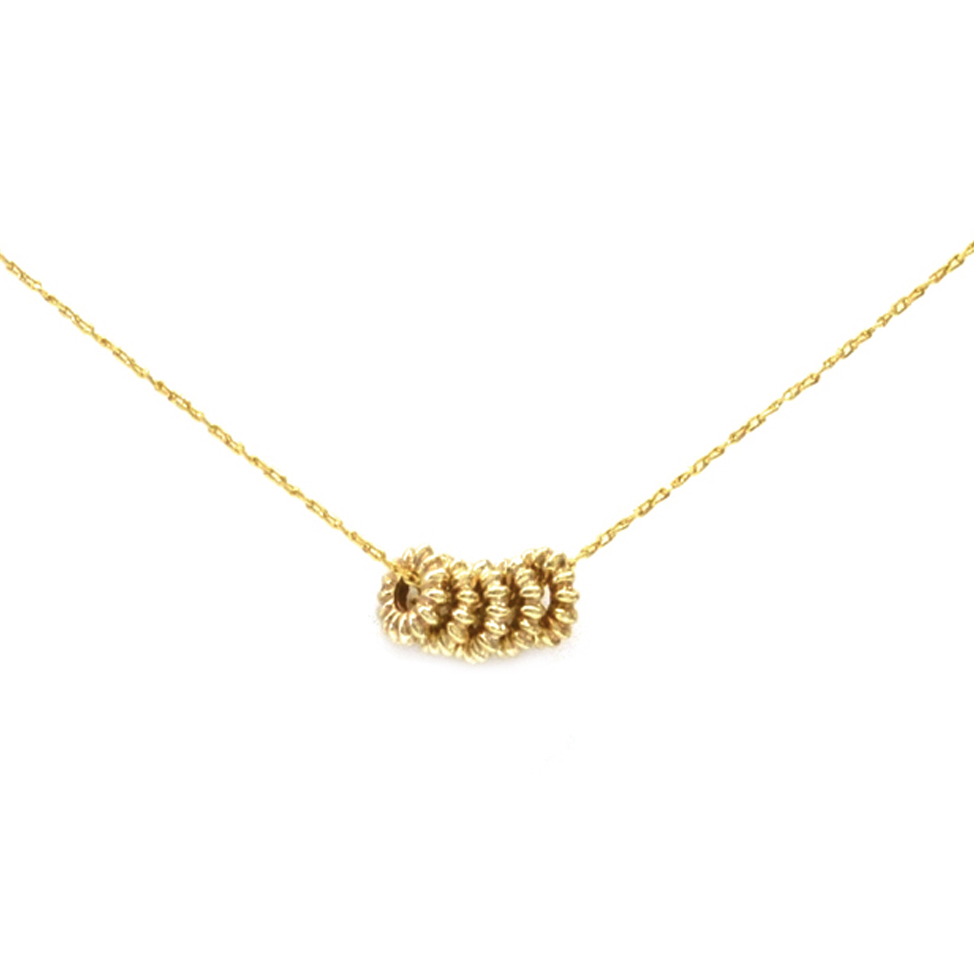 NECKLACE-n1500s003画像
