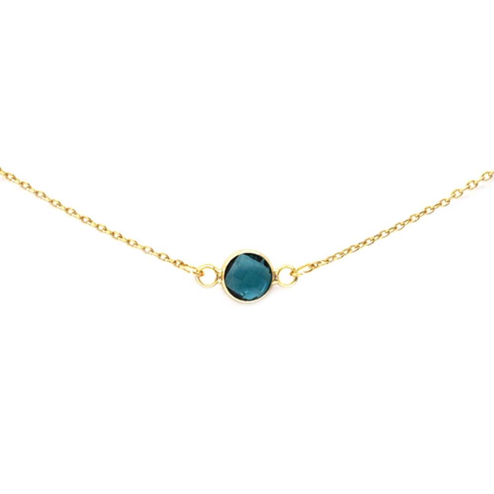NECKLACE-n1500s004画像