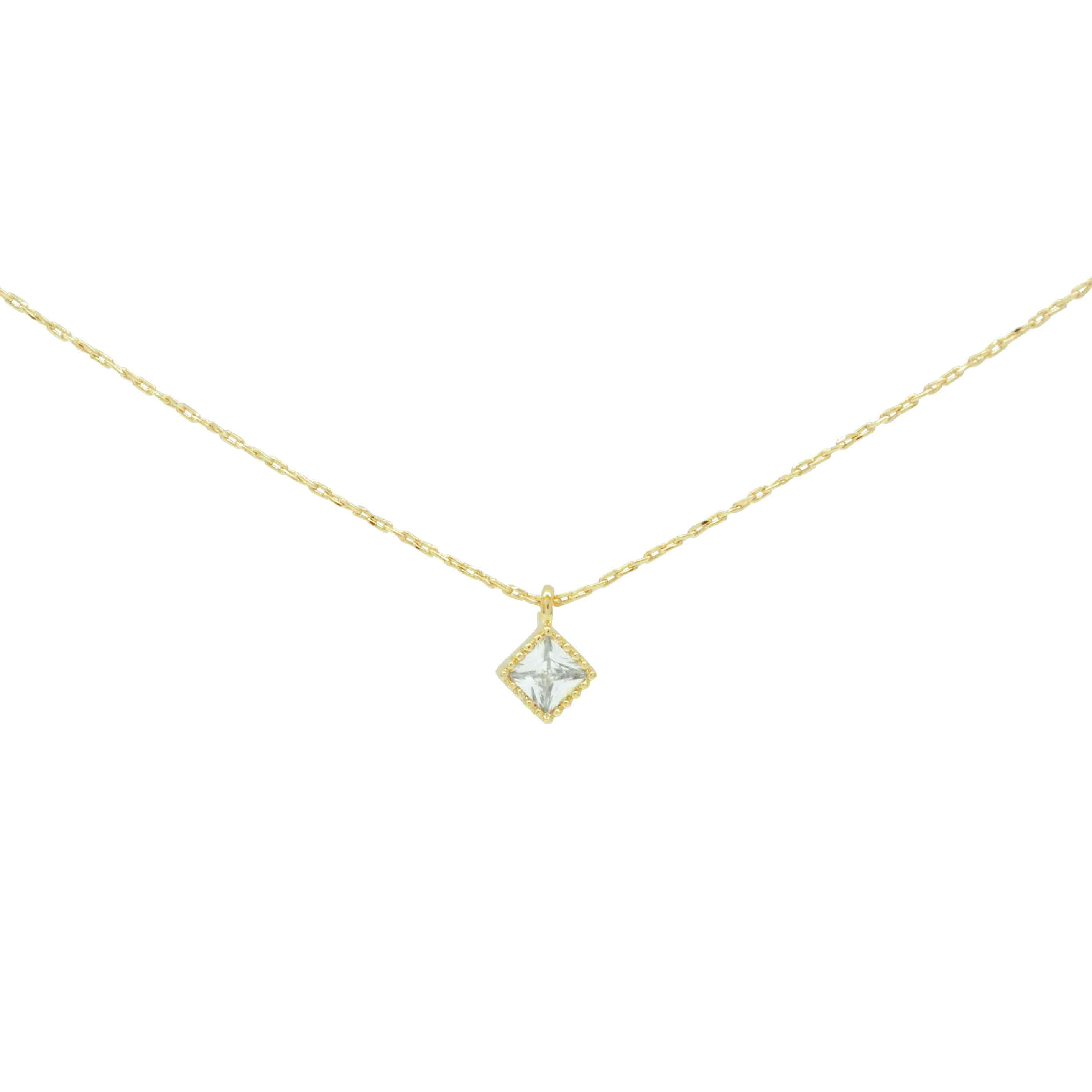 NECKLACE-n1500s008画像