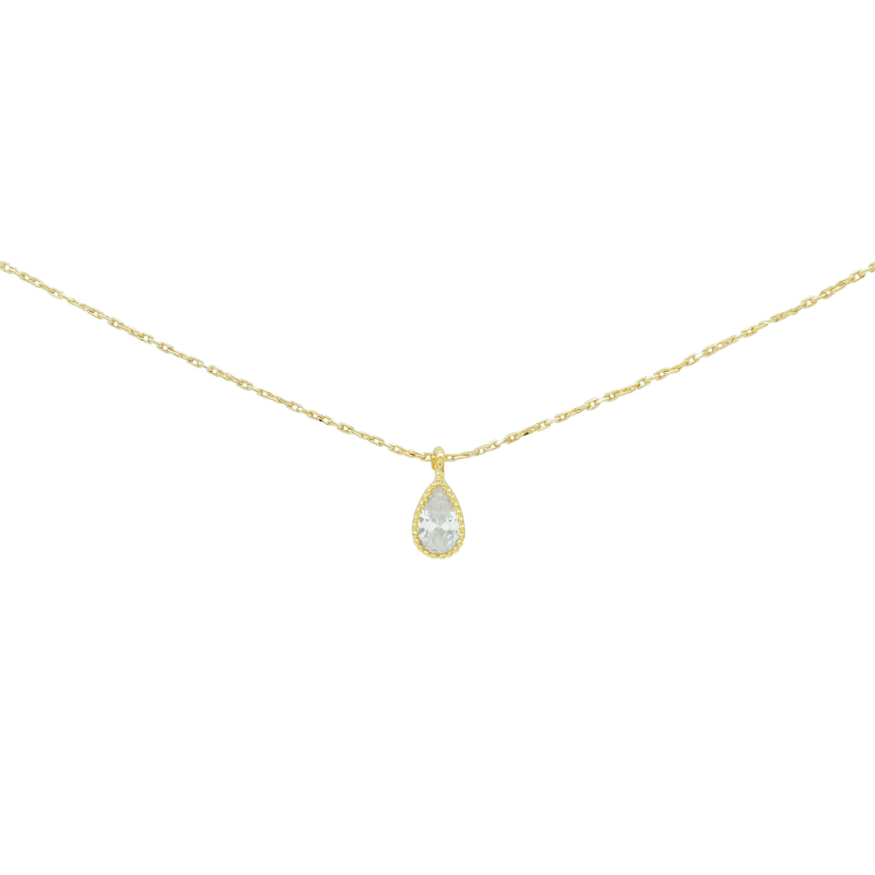 NECKLACE-n1500s009画像