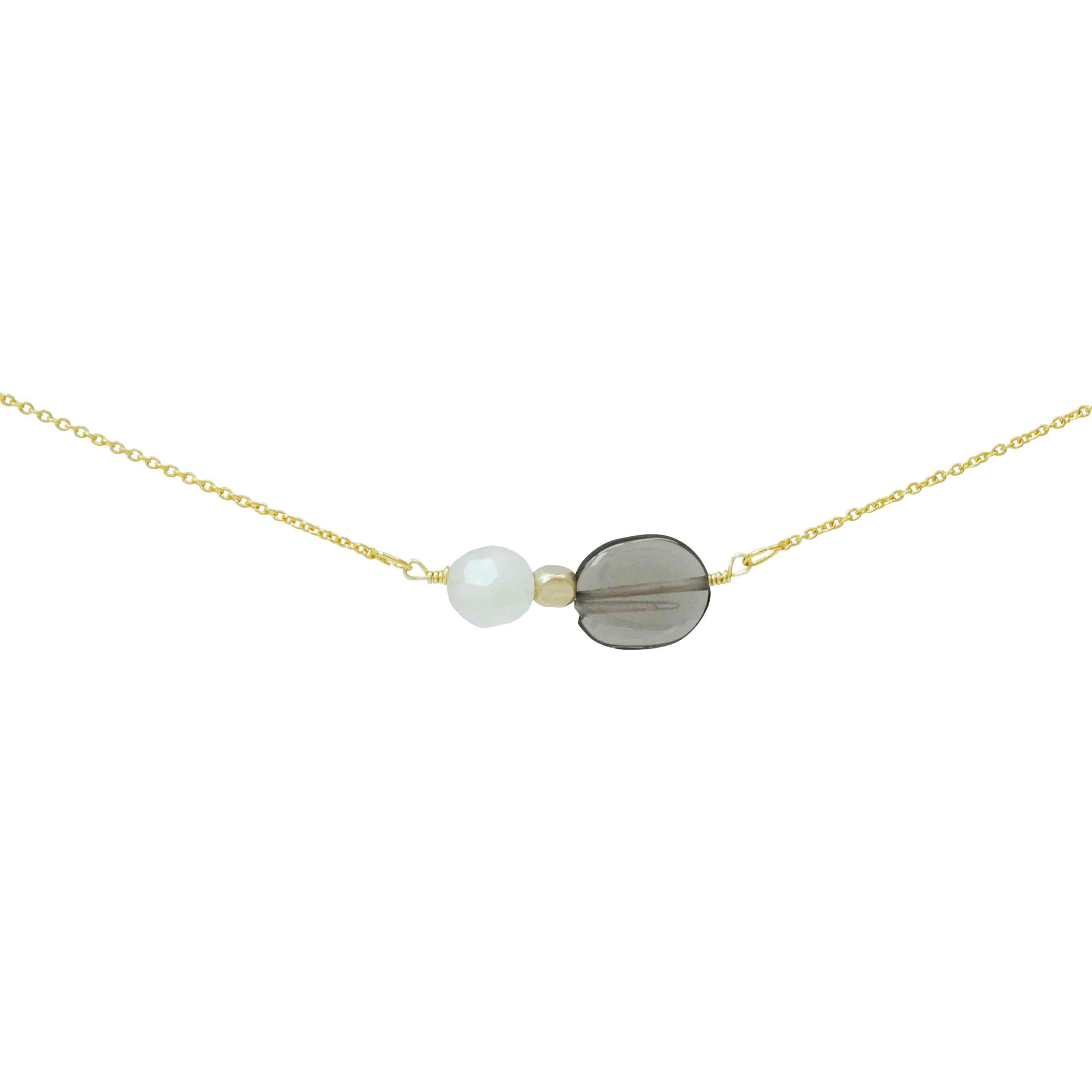 NECKLACE-n1500s010画像