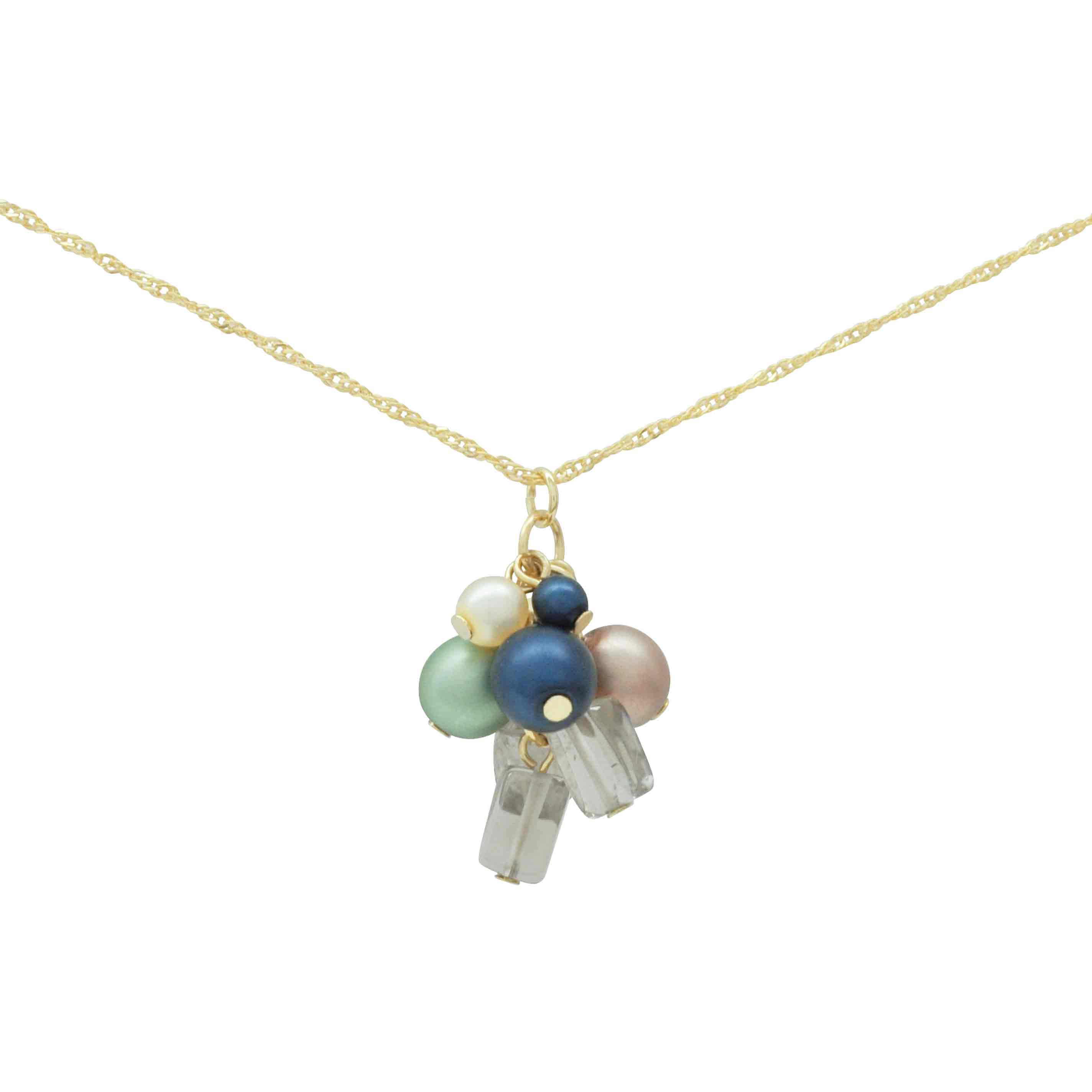 NECKLACE-n1800s003画像