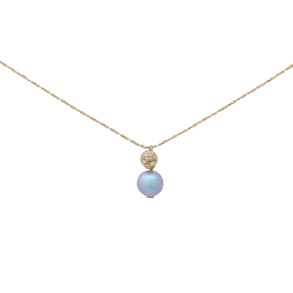 NECKLACE-n1200s006画像