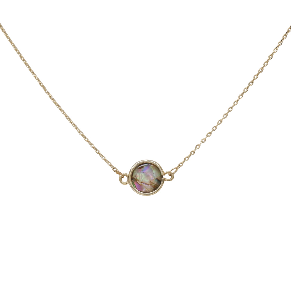 NECKLACE-n1800s004画像