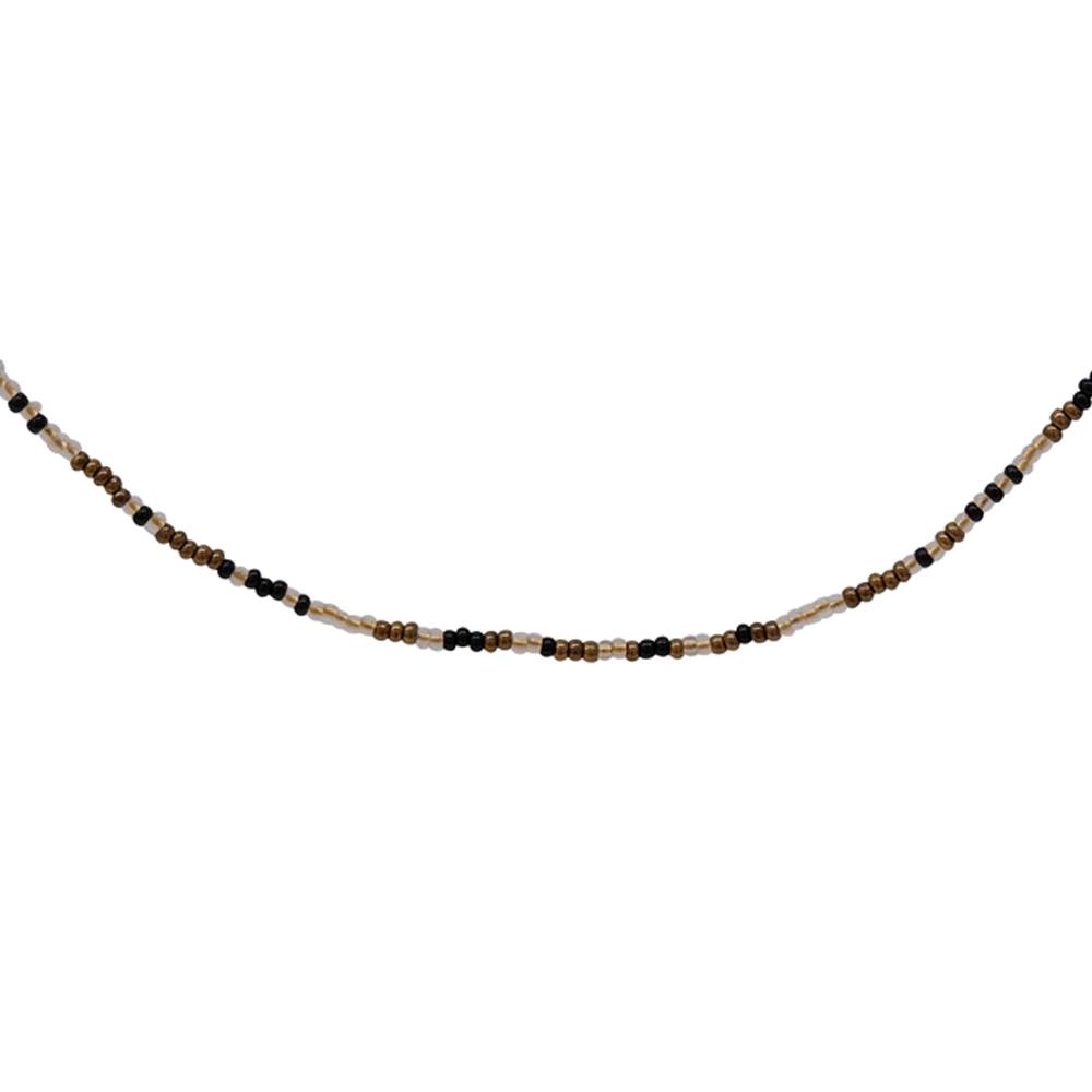 NECKLACE-n1800s006画像