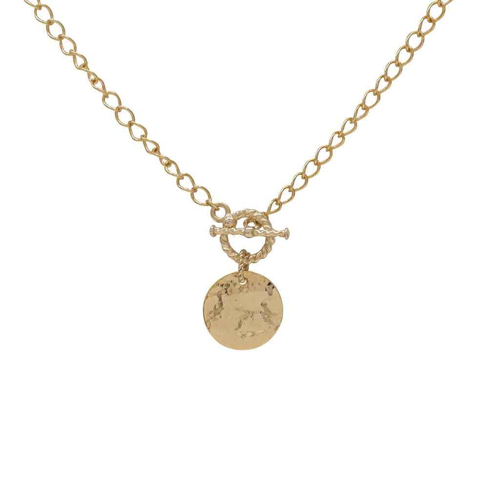 NECKLACE-n1800s007画像