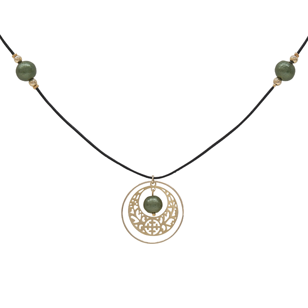 NECKLACE-nl1500s001画像