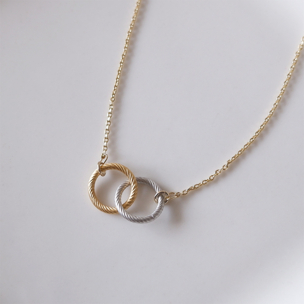 NECKLACE-n1200t001画像