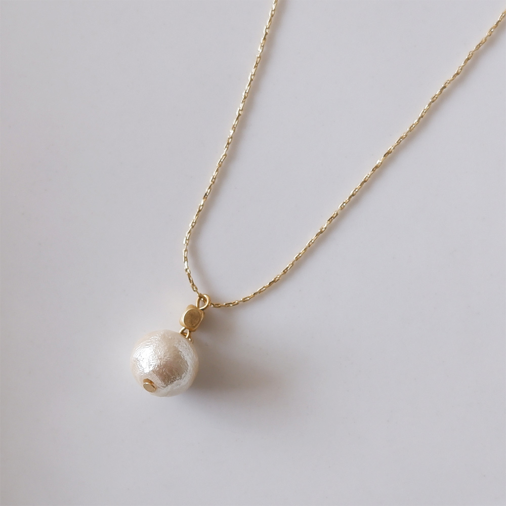 NECKLACE-n1200t002画像