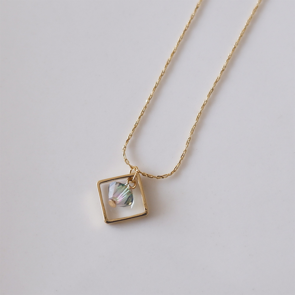 NECKLACE-n1500t001画像