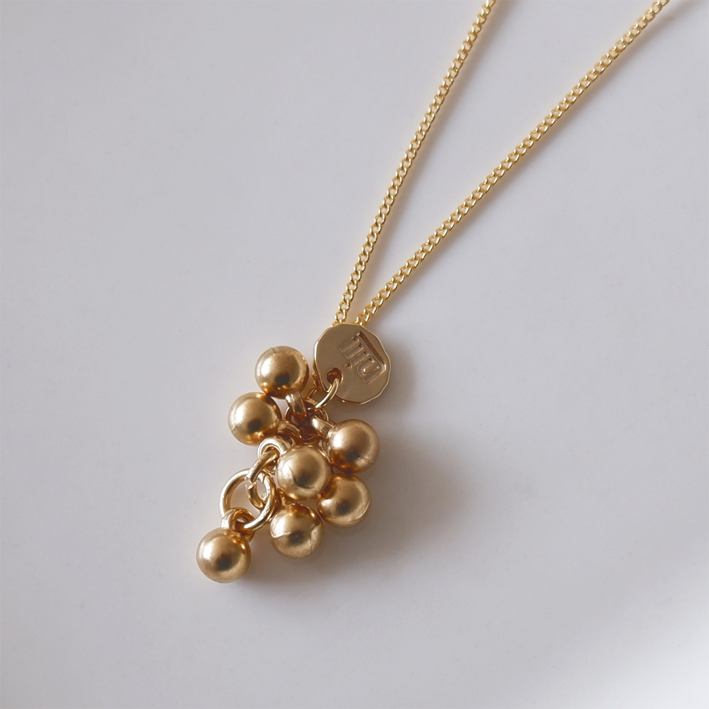 NECKLACE-n1500t003画像