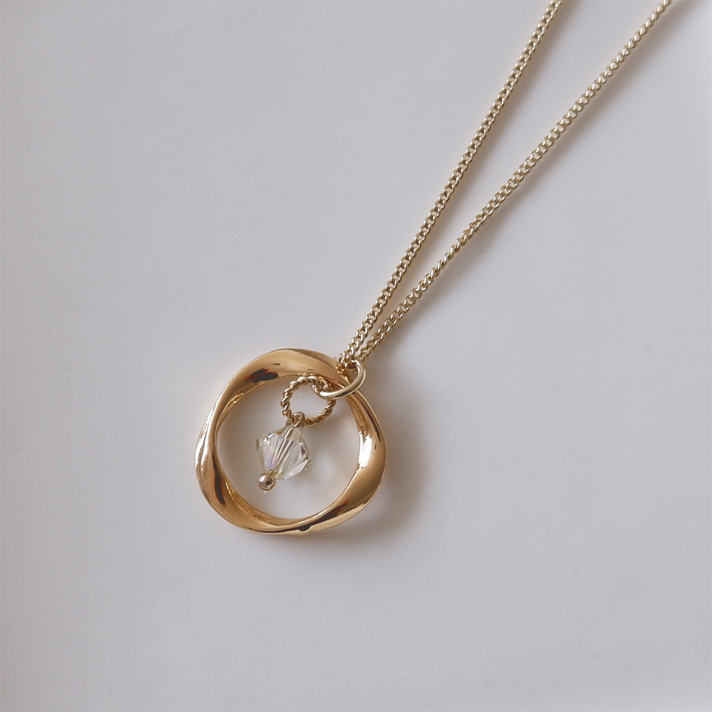 NECKLACE-n1800t001画像