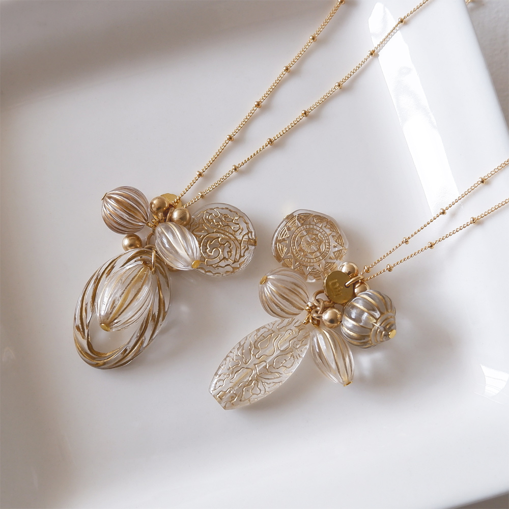 NECKLACE-n2000t001画像