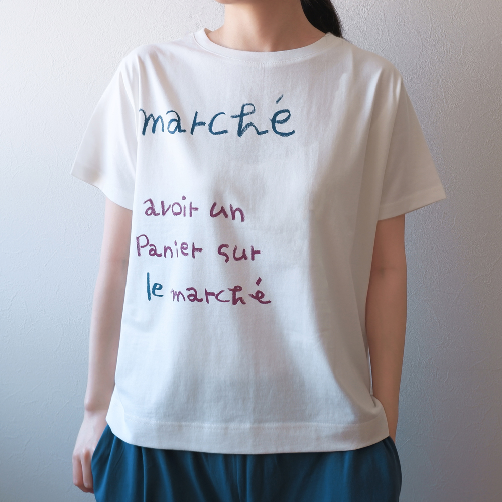 マルシェ-j21-04画像