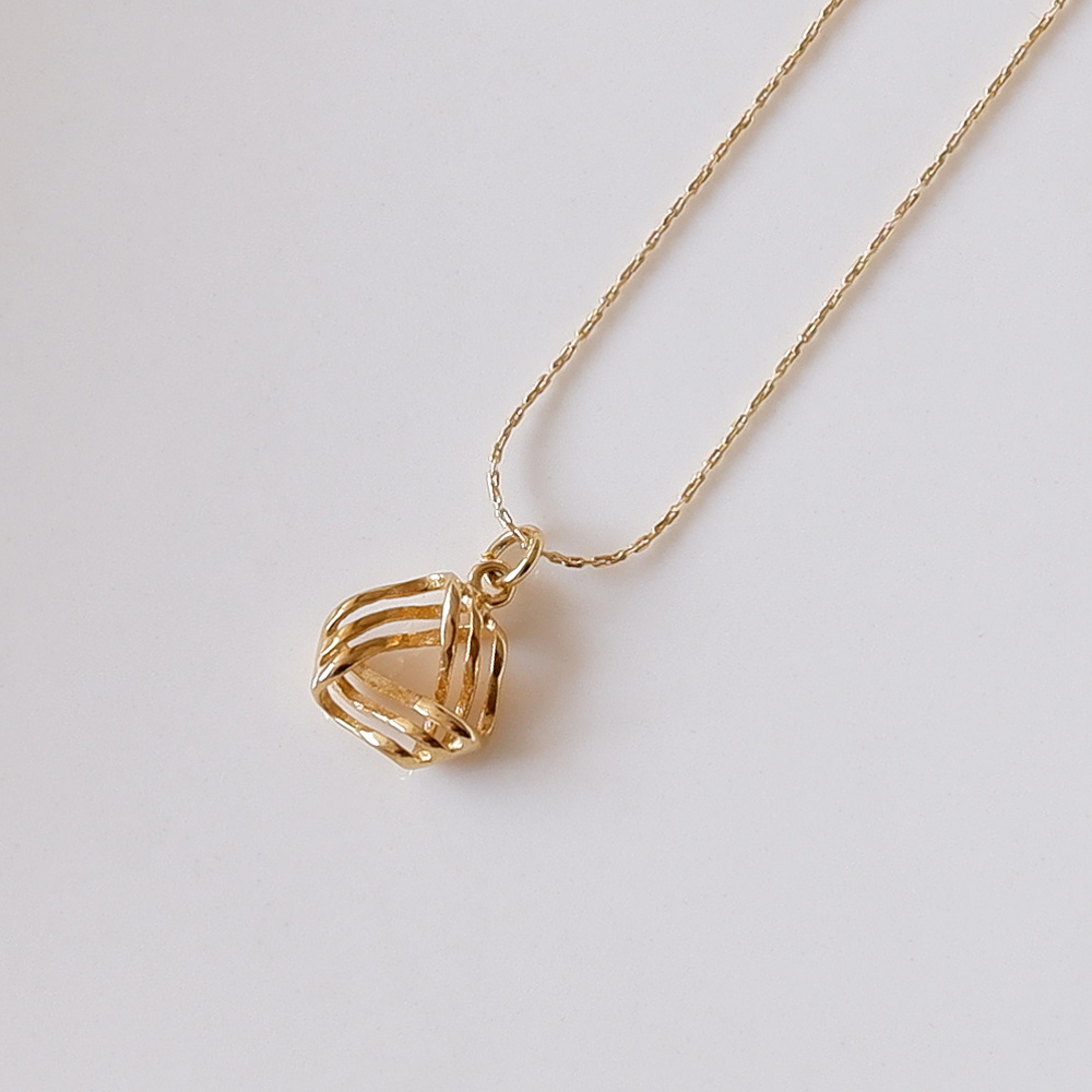 NECKLACE-n1200t003画像