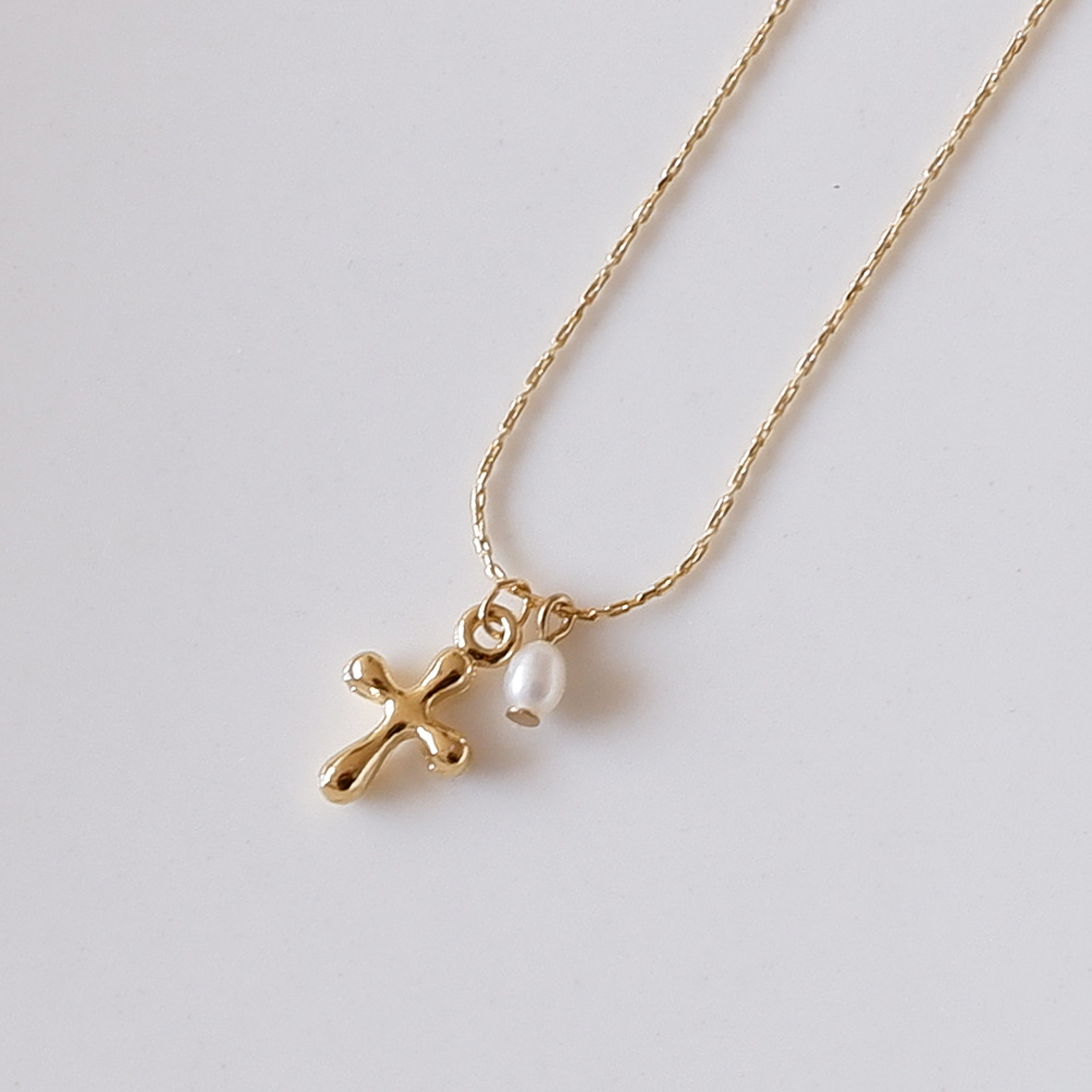 NECKLACE-n1200t004画像