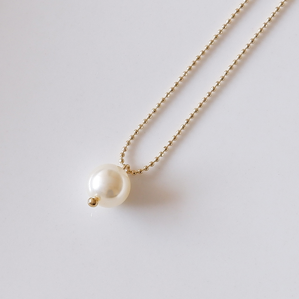 NECKLACE-n1200t005画像
