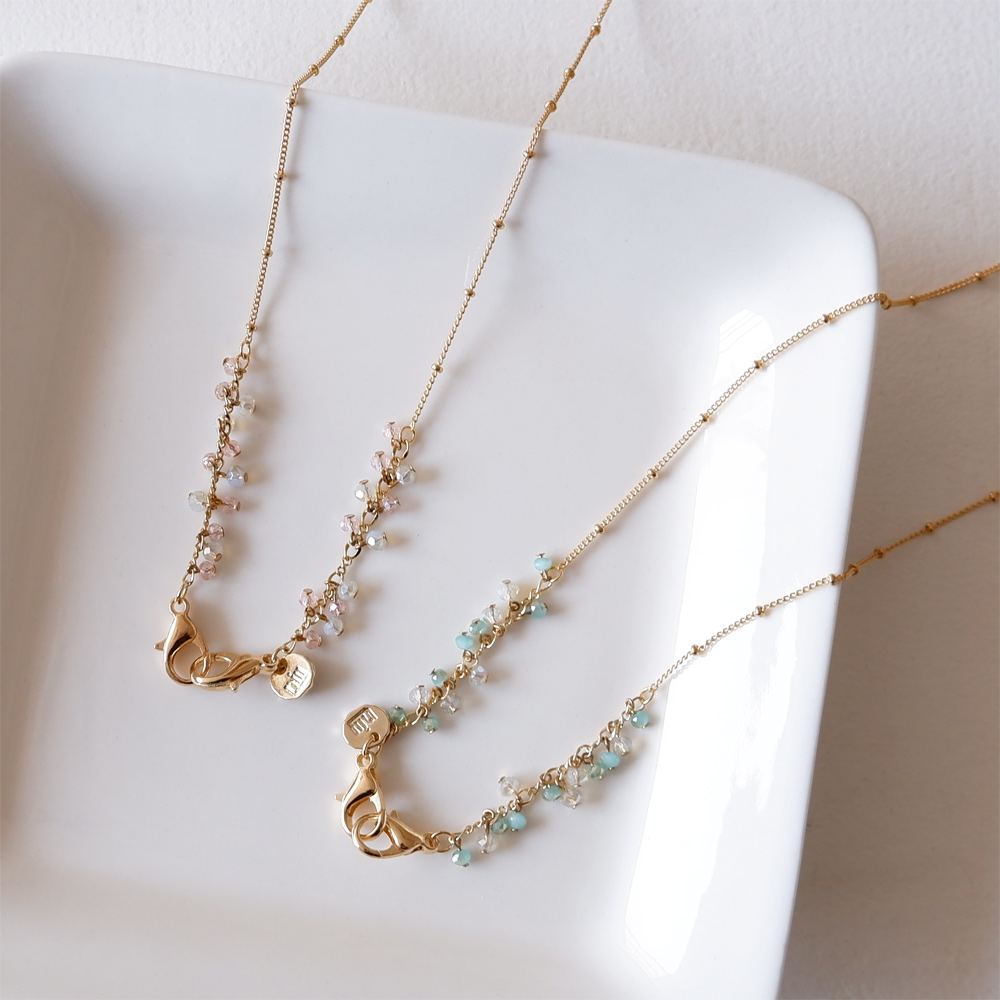 NECKLACE-n1500t005画像