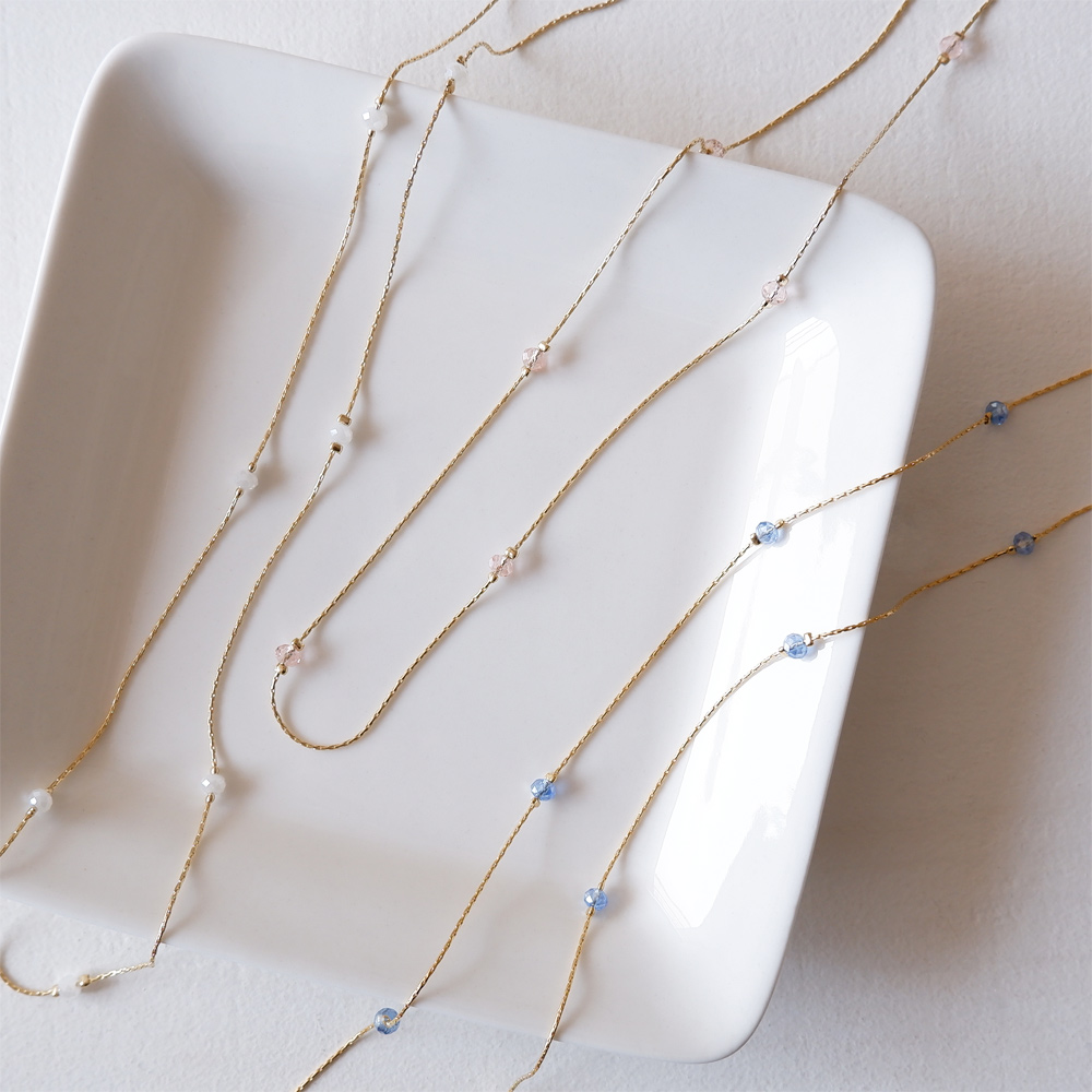 NECKLACE-n1500t006画像