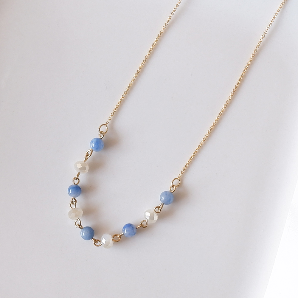 NECKLACE-n1600t002画像