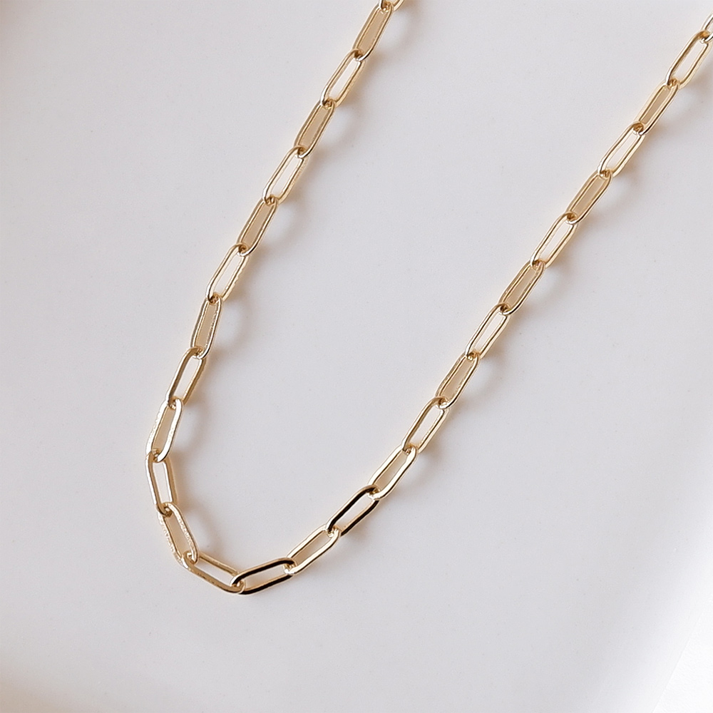 NECKLACE-n1800t003画像