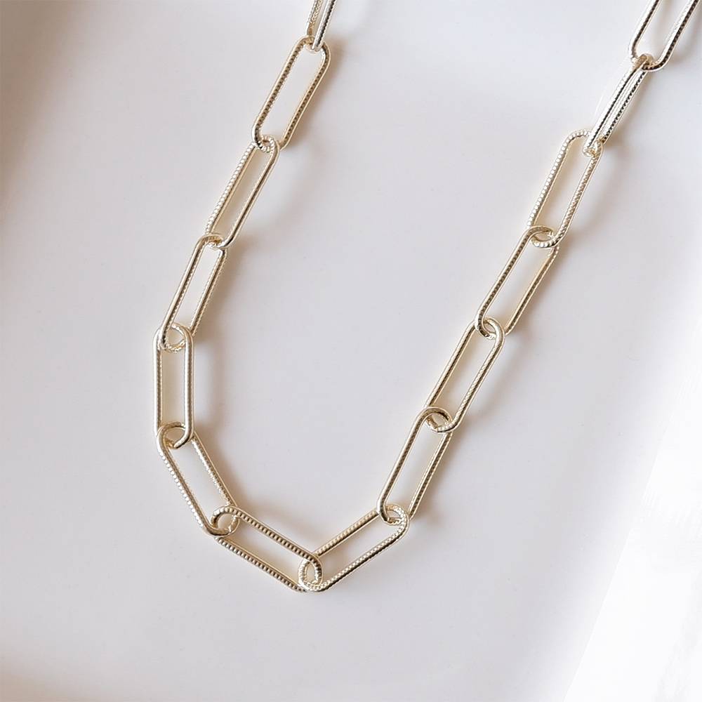 NECKLACE-n1800t004画像