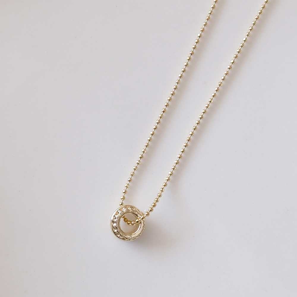 NECKLACE-n1200t006画像
