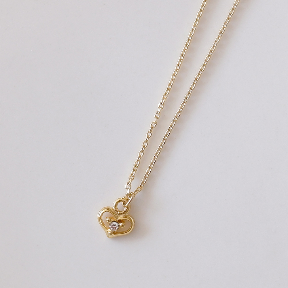 NECKLACE-n1200t007画像