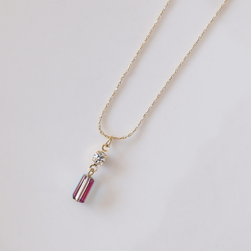 NECKLACE-n1200t008画像