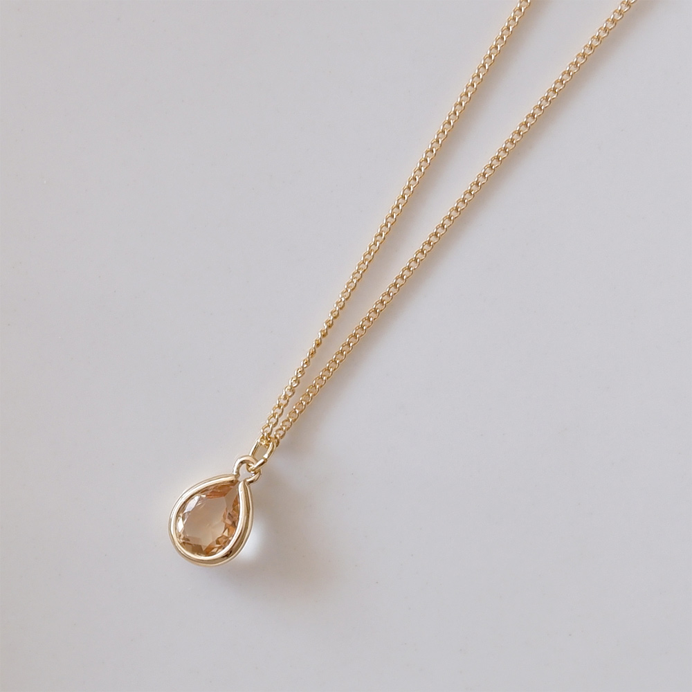 NECKLACE-n1500t007画像