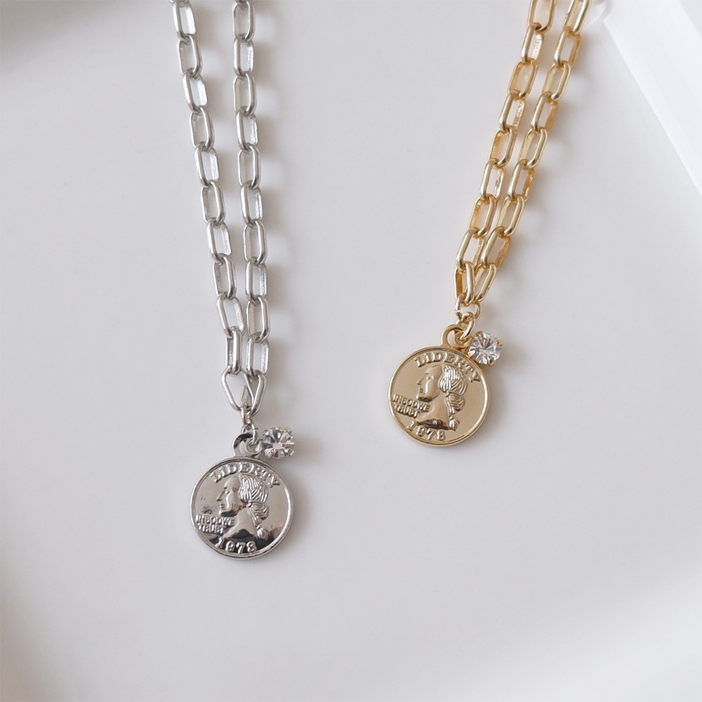 NECKLACE-n1500t009画像