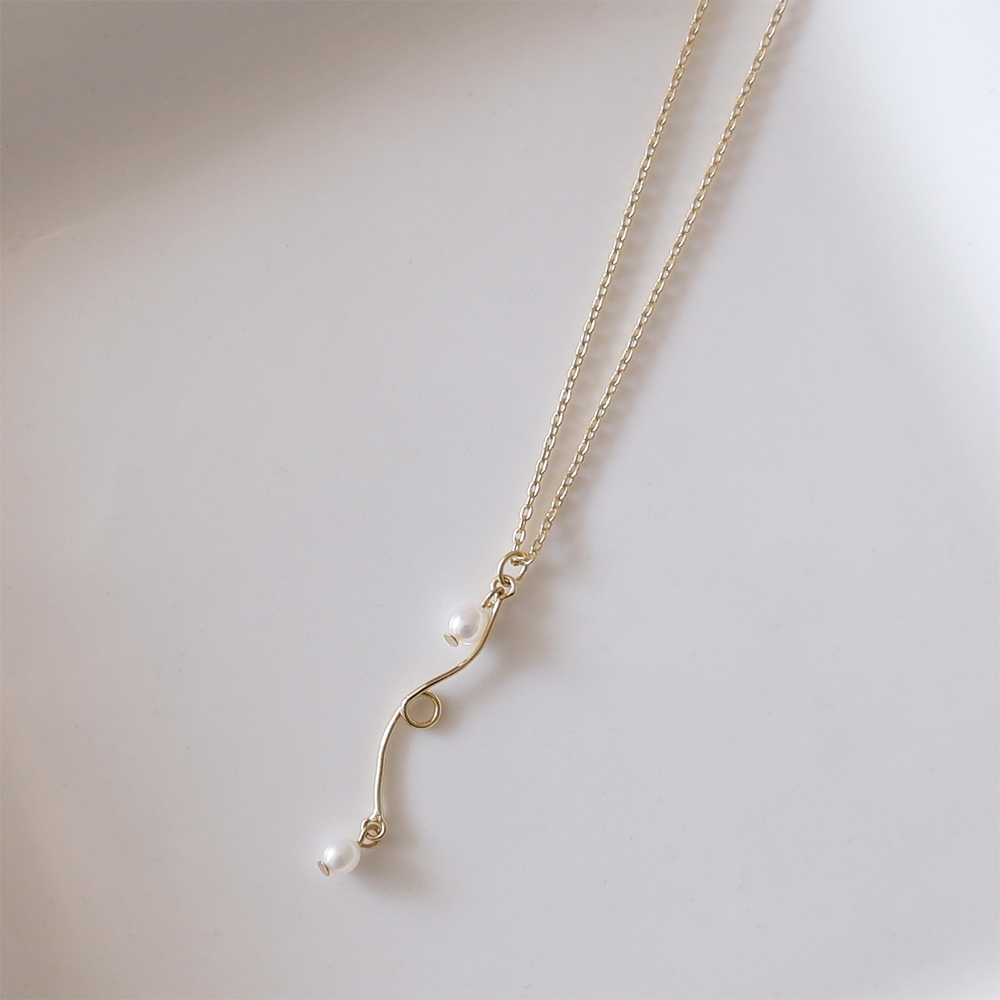 NECKLACE-n1600t003画像
