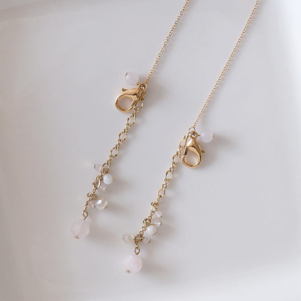 NECKLACE-n1600t004画像