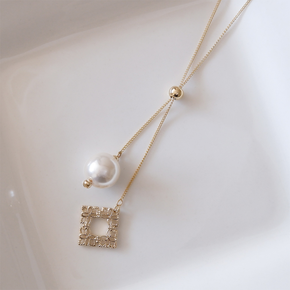 NECKLACE-n2000t002画像
