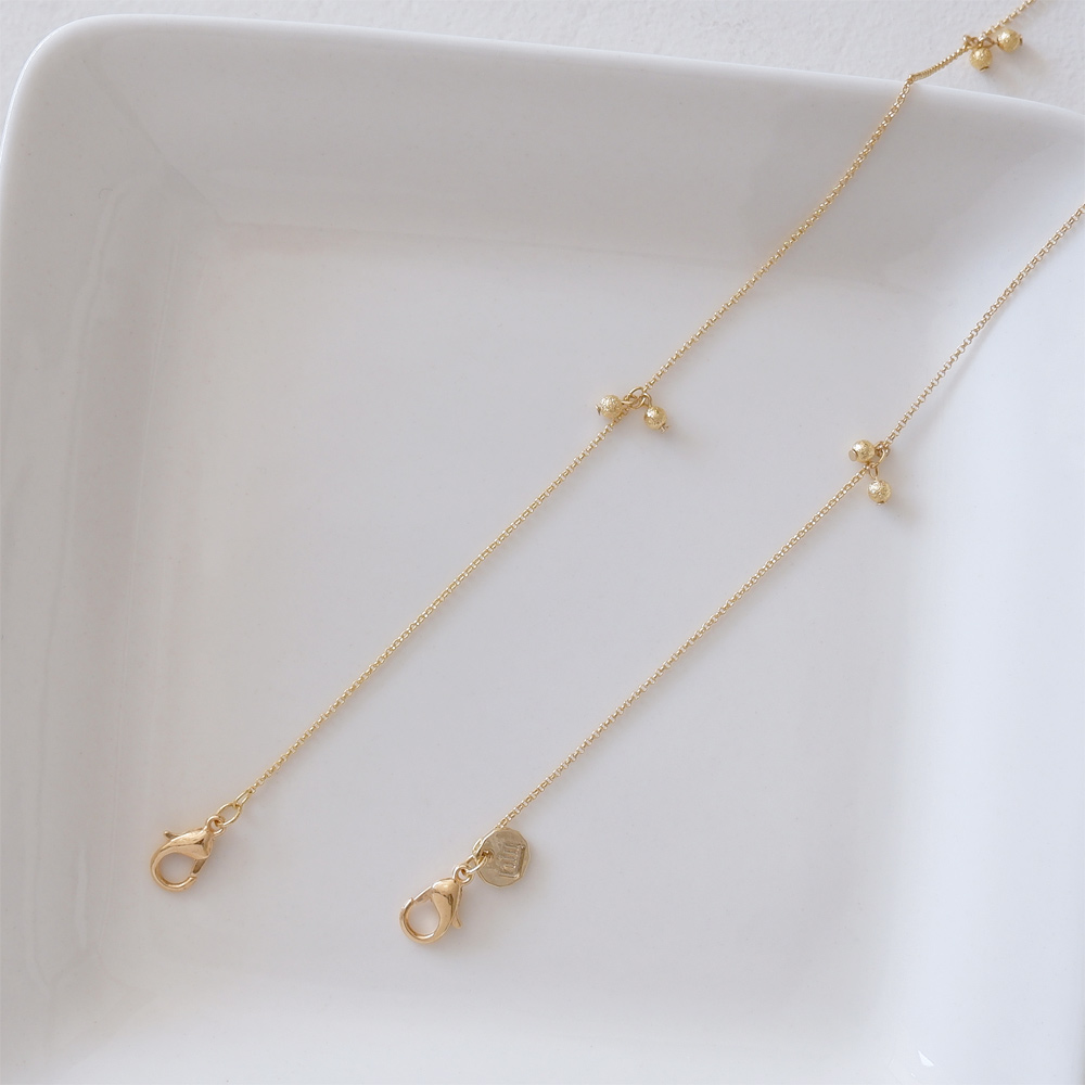 NECKLACE-n2000t003画像