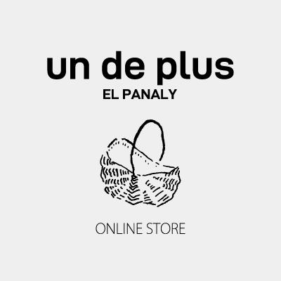 un de plus online store