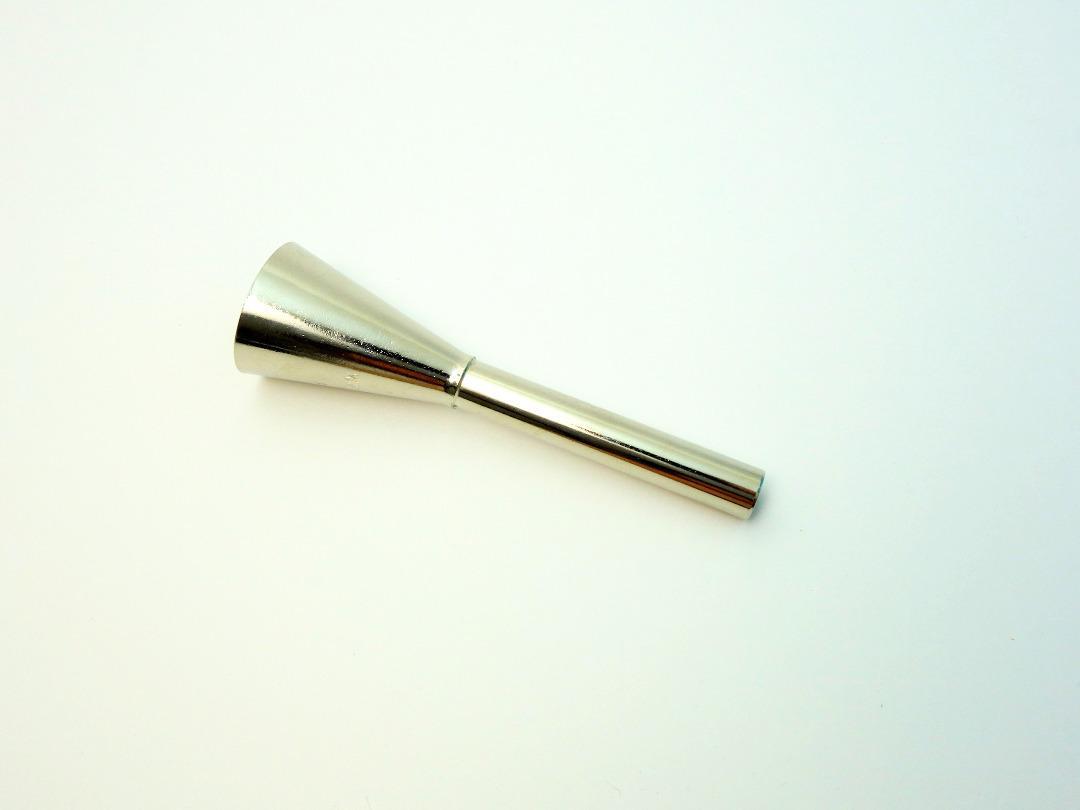 ソーセージ用 口金 10mm(【極細】羊腸用)画像