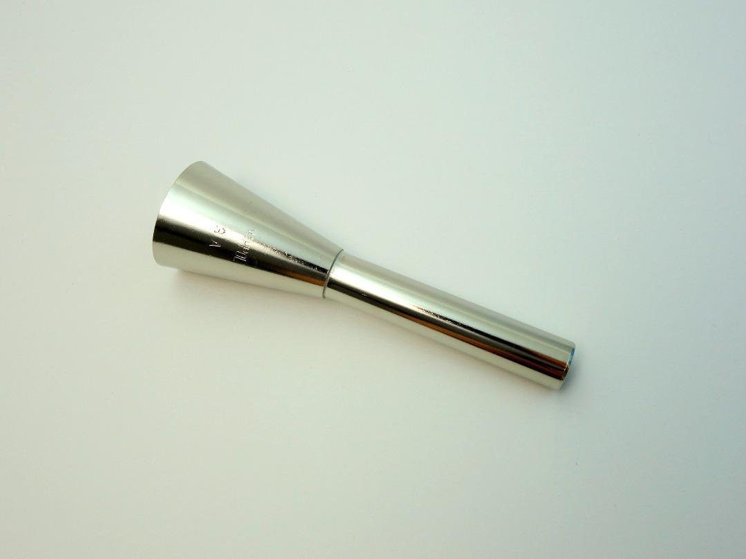 ソーセージ用 口金 12mm(羊腸用)画像
