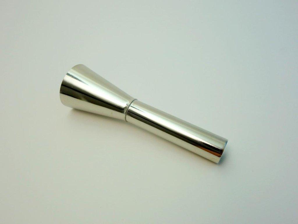 フランクフルト用 口金 15mm(豚腸用)の画像