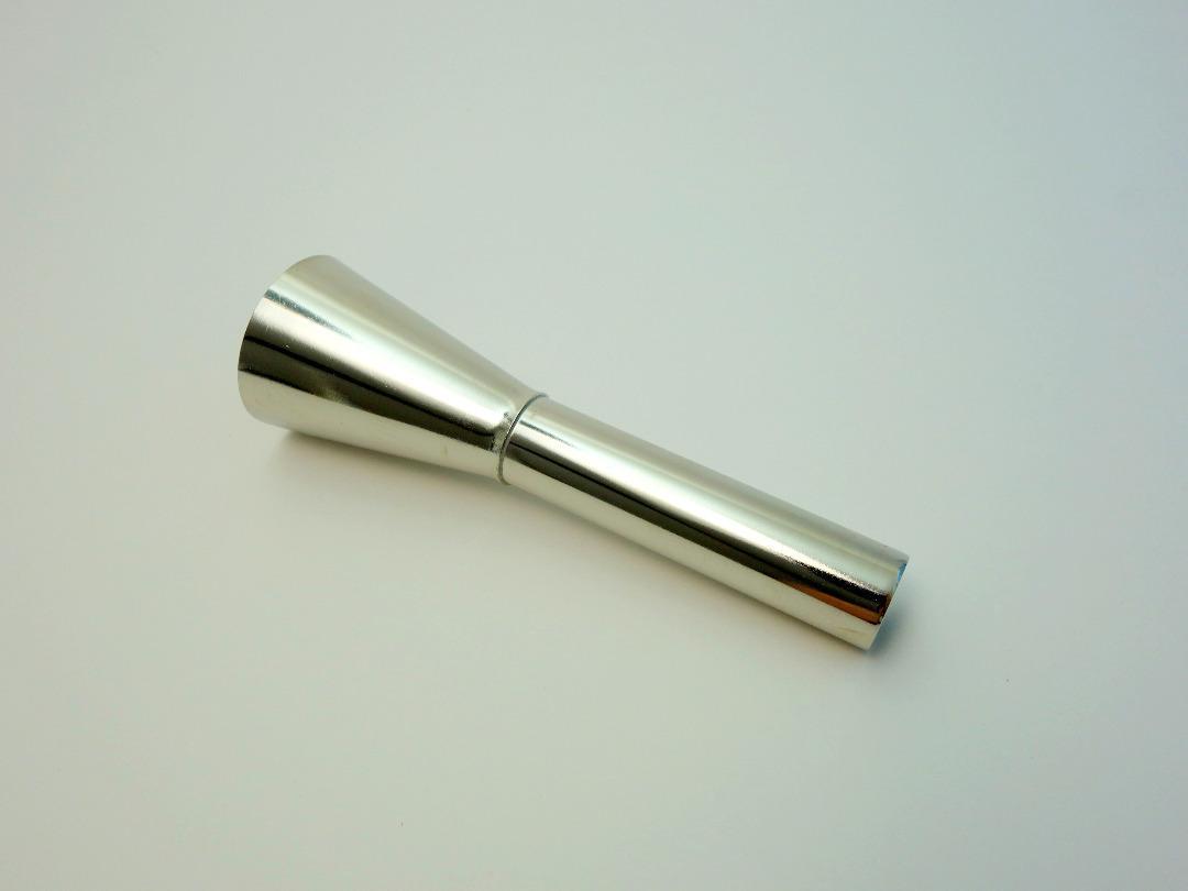 フランクフルト用 口金 15mm(豚腸用)画像