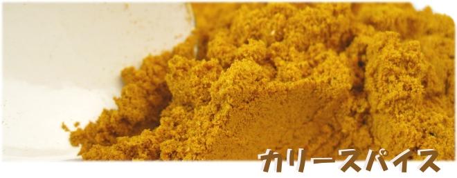 ドイツのカリーヴルスト用カレー粉