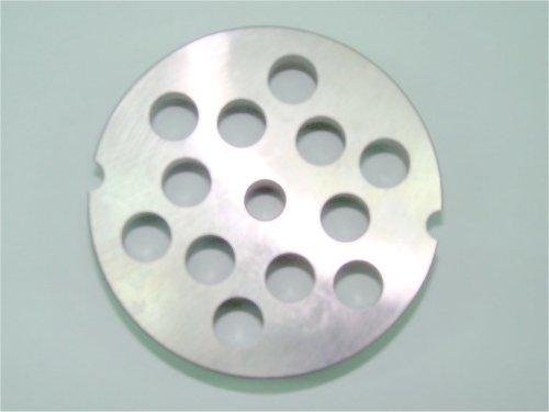 BK-220用オプションプレート【8.0mm】の画像