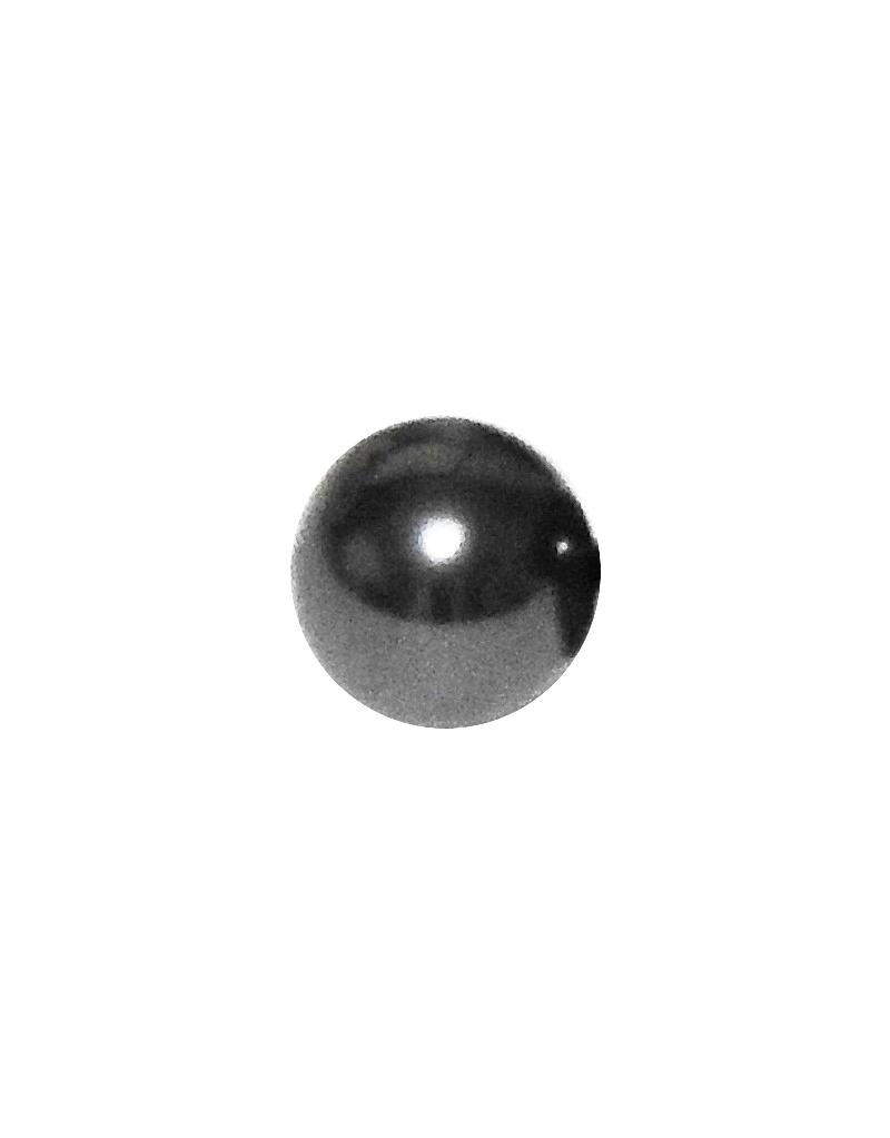 EEセラピーキット 球バラの画像