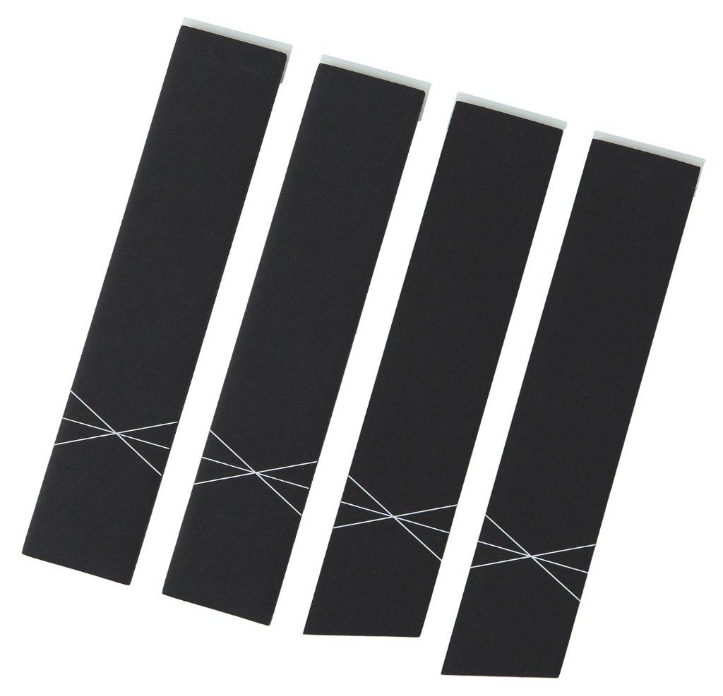 黒パネル(4枚入)の画像
