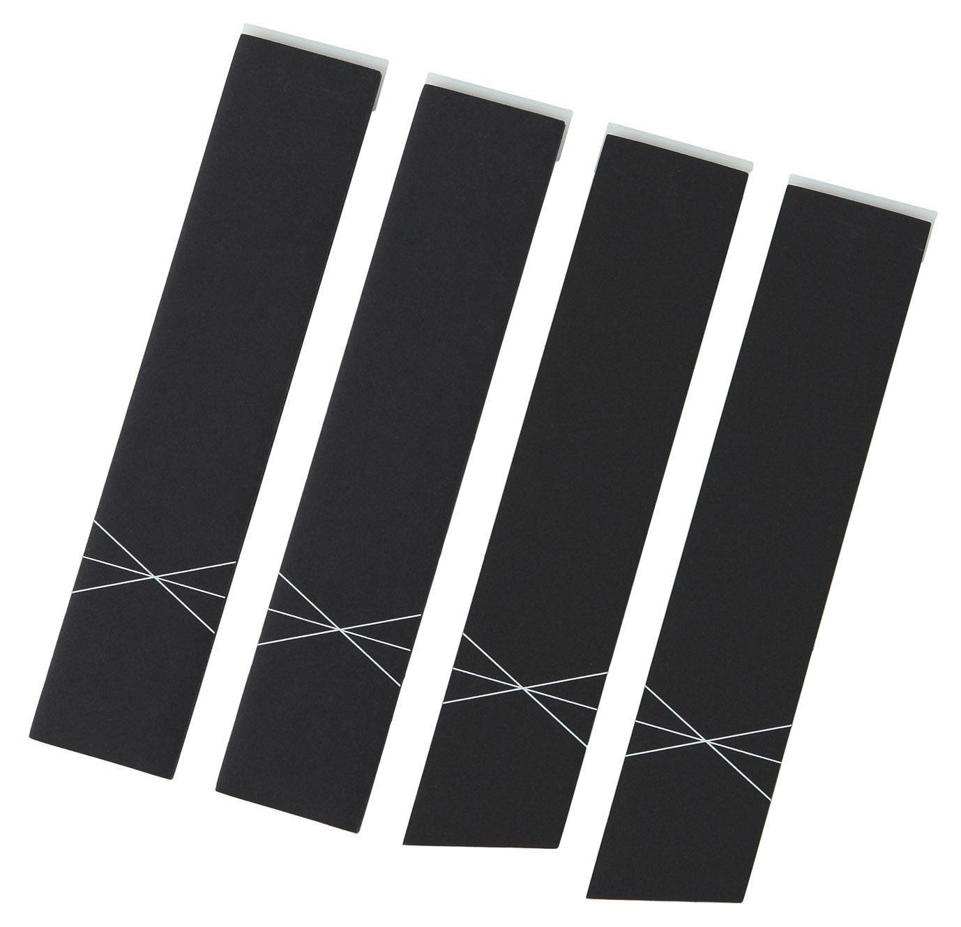黒パネル(4枚入)画像