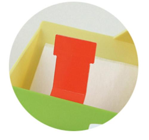 ベーパー取りカートリッジ(ベーパーBOX2用)の画像
